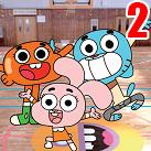Game-Gumball-tranh-tai-2