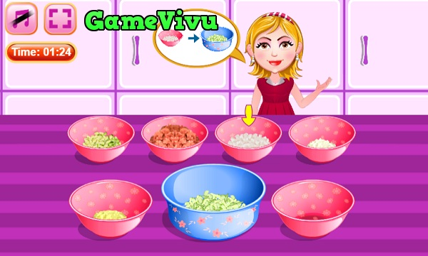game Lam sui cao Nhat Ban hinh anh 1
