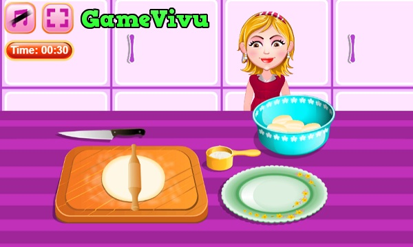 game Lam sui cao Nhat Ban hinh anh 2