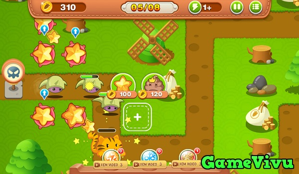 game Phong thu virus Corona hinh anh 1
