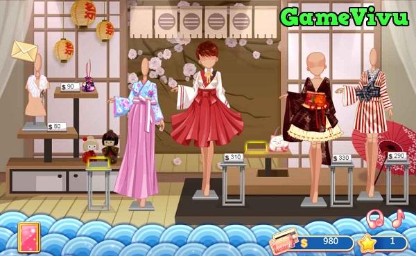 game Shop hang vui 6 hinh anh 1