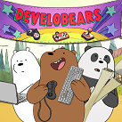 Chúng tôi đơn giản là gấu lập trình game