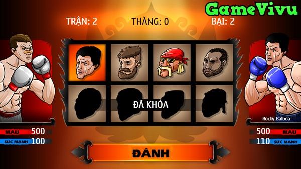 game Dam boc hinh anh 1