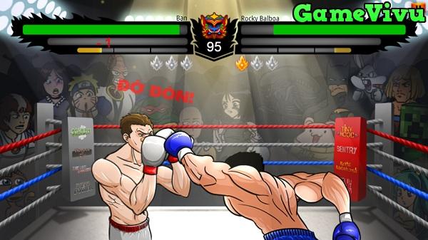 game Dam boc hinh anh 3