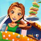 Game-Emily-phuc-vu-do-an