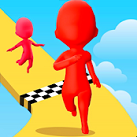 Game-Fun-race-3d