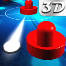 Game-Hockey-3d