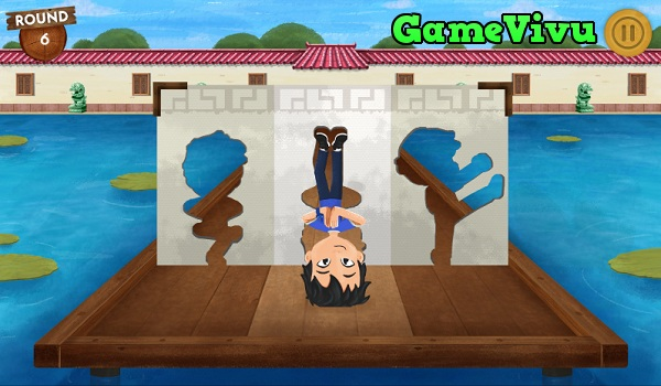 game Kody xuyen tuong hinh anh 2