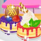 Game-Lam-banh-pancake-kem-tuoi
