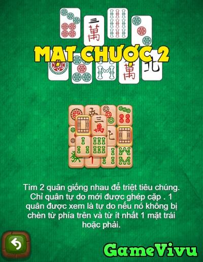 game Mat chuoc 2 hinh anh 1