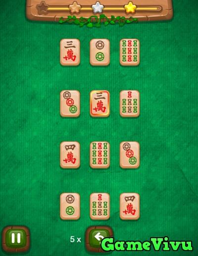 game Mat chuoc 2 hinh anh 2