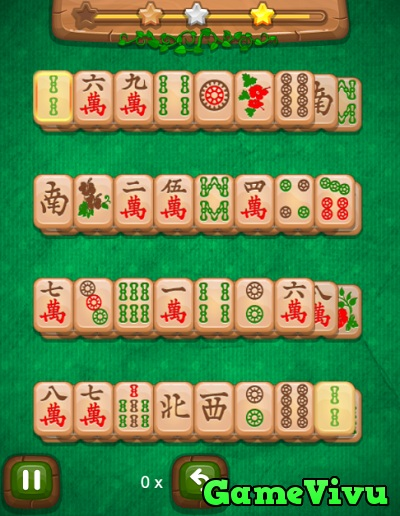 game Mat chuoc 2 hinh anh 3