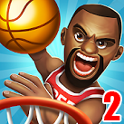 Cao thủ bóng rổ 2