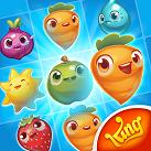 Game-Farm-heroes-saga
