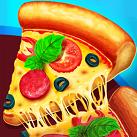 Game-Lam-banh-pizza-ngon