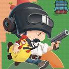 Game-Pubg-mini