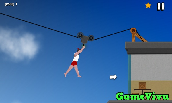 game Short Life 2 hinh anh 1