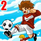 Siêu sao bóng đá 2