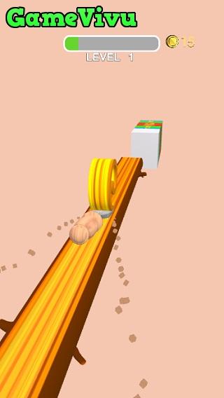 game Bào gỗ hình ảnh 1
