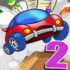 Game-Dua-xe-tren-ban-2