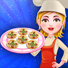 Game-Lam-banh-pizza-mini