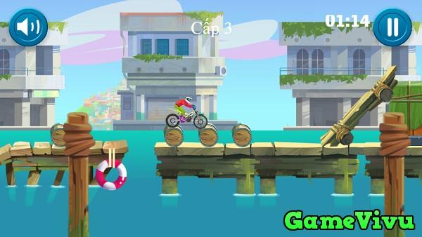 game Moto biểu diễn hình ảnh 1