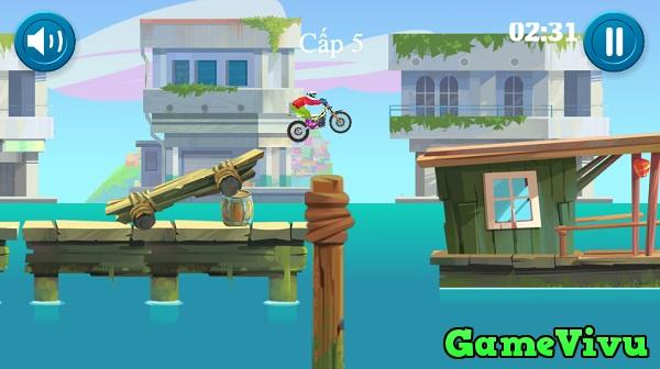 game Moto biểu diễn hình ảnh 2
