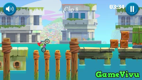 game Moto biểu diễn hình ảnh 3