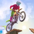 Game-Moto-bieu-dien