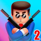 Game-Mr-bullet-2