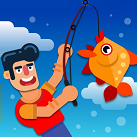 Game-Fishing-io