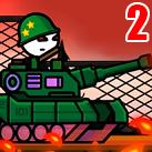 Người que bắn xe tăng 2