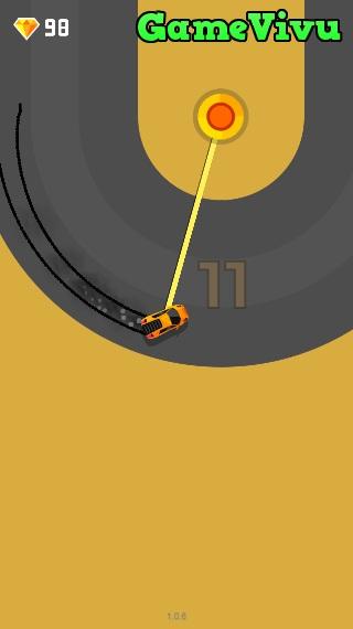 game Sling Drift hình ảnh 3