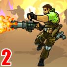 Game-Xam-nhap-2