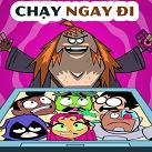 Game-Biet-doi-thieu-nien-titan-chay-ngay-di