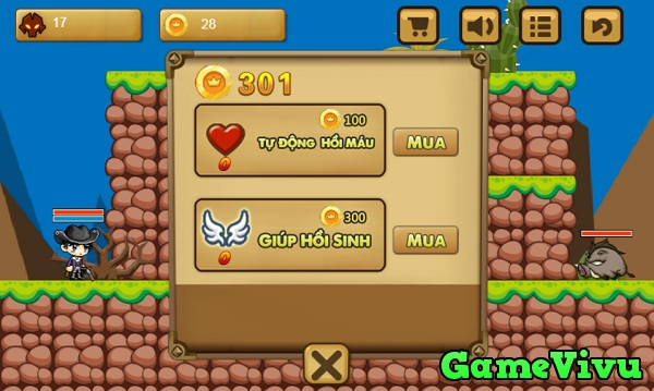 Game-Chinh-phuc-mien-tay-hinh-anh-2