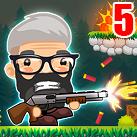 Game-Dau-truong-khac-nghiet-5