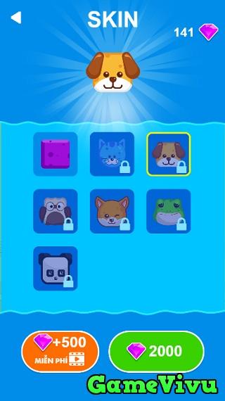 game Dọn nhà hình ảnh 3