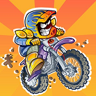 Game-Excitebike