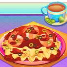 Game-Lam-mi-pasta-1