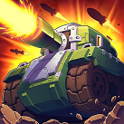 Game-Tran-dia-xe-tang-3d