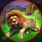 Bắn sư tử