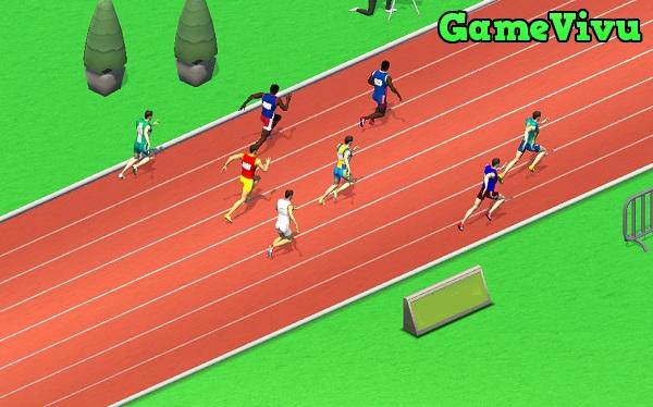 game Điền kinh siêu tốc 2 người hình ảnh 2