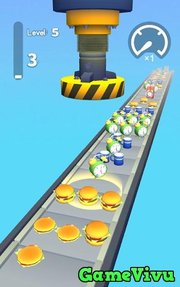 game Factory Inc hình ảnh 1