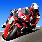 Game-Giai-dua-xe-moto-that-3d