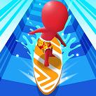 Lướt ván nước