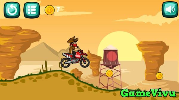 game Moto leo đồi hình ảnh 3