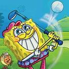Siêu sao đánh golf