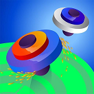Game-Spinner-io