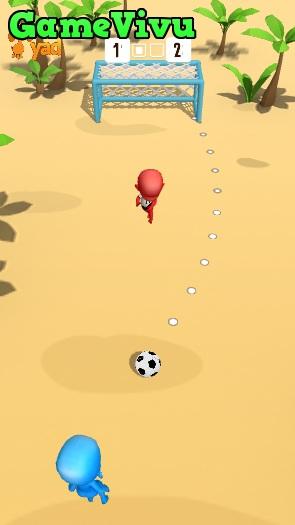 game Cool Goal hình ảnh 1